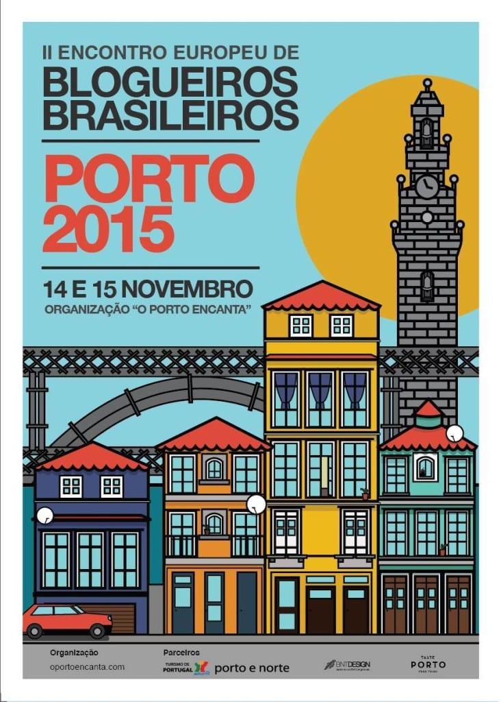 II-encontro-Europeu-de-Blogueiros-Brasileiros