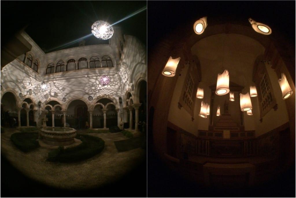 Lumina-Festival-da-Luz