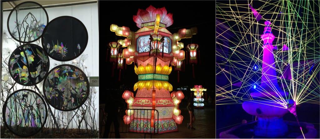 Lumina-Festival-da-Luz-cascais