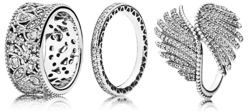 anel-pandora-reino-encantado
