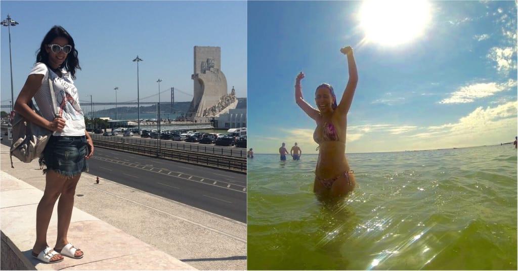 ootd-europe-summer