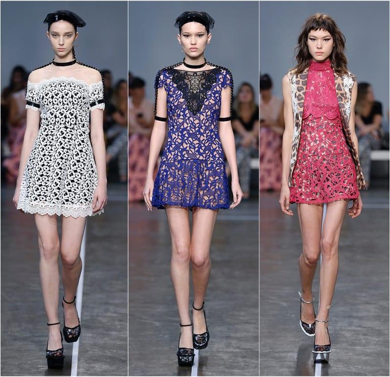Lethicia-Bronstein-para-Riachuelo-vestidos