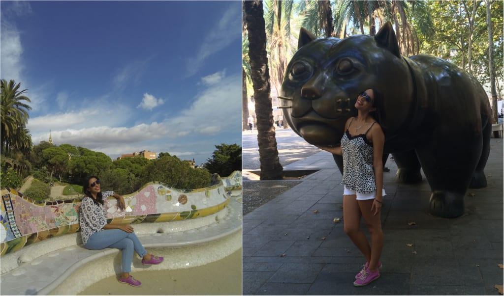 Look-do-dia-turismo-em-barcelona