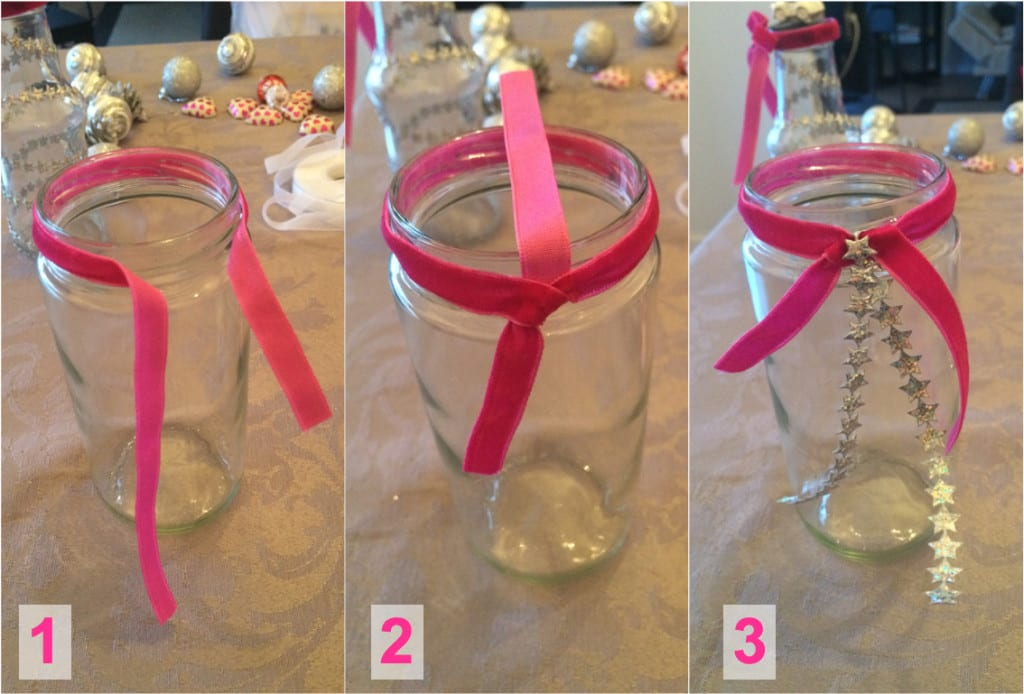 DIY-Natal-Pote-decorado
