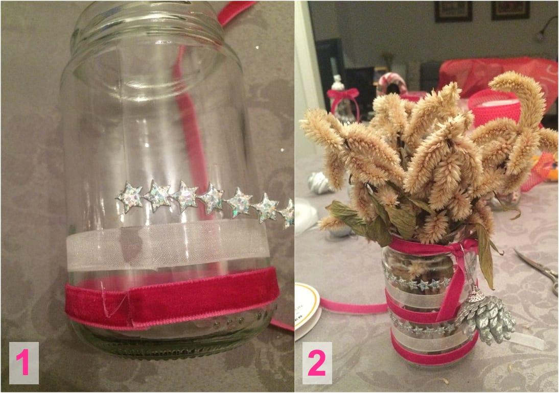 DIY-Natal-decoracao-barata