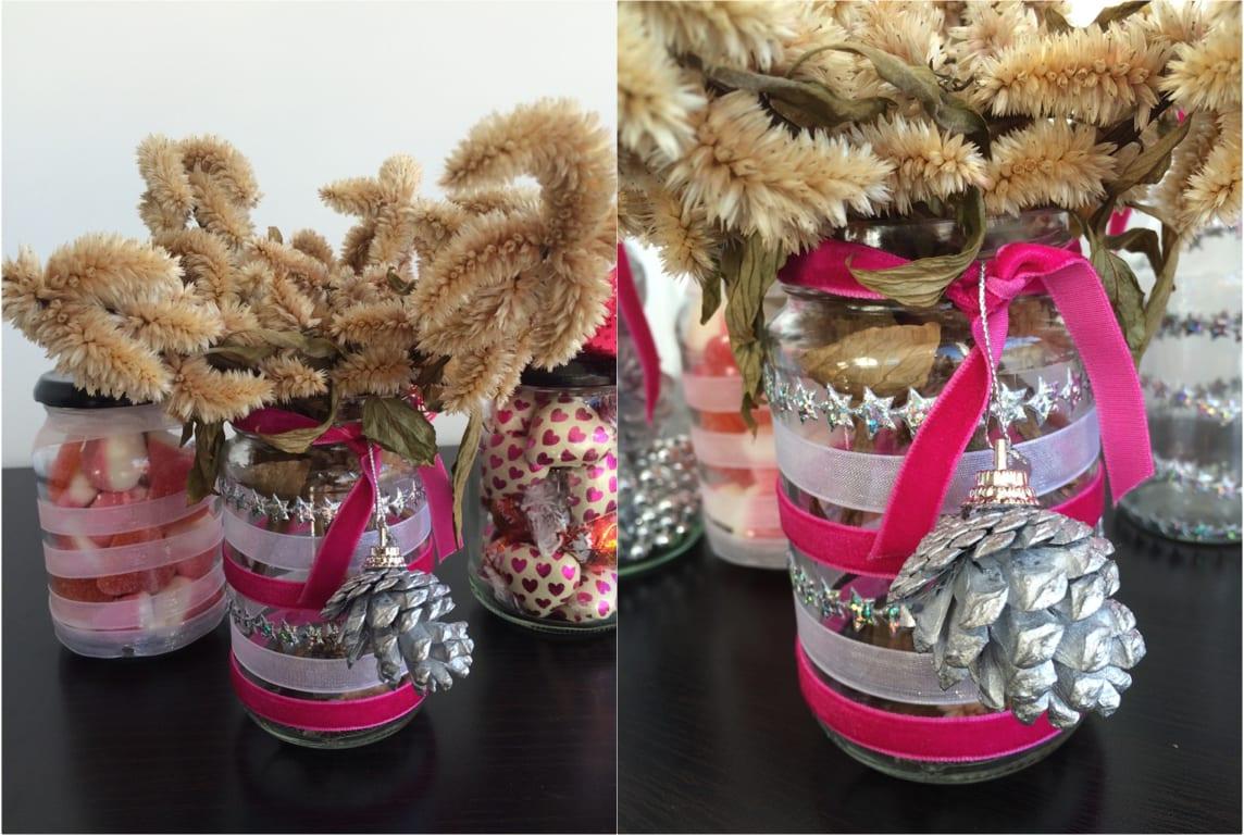 DIY-Natal-decoracao-facil
