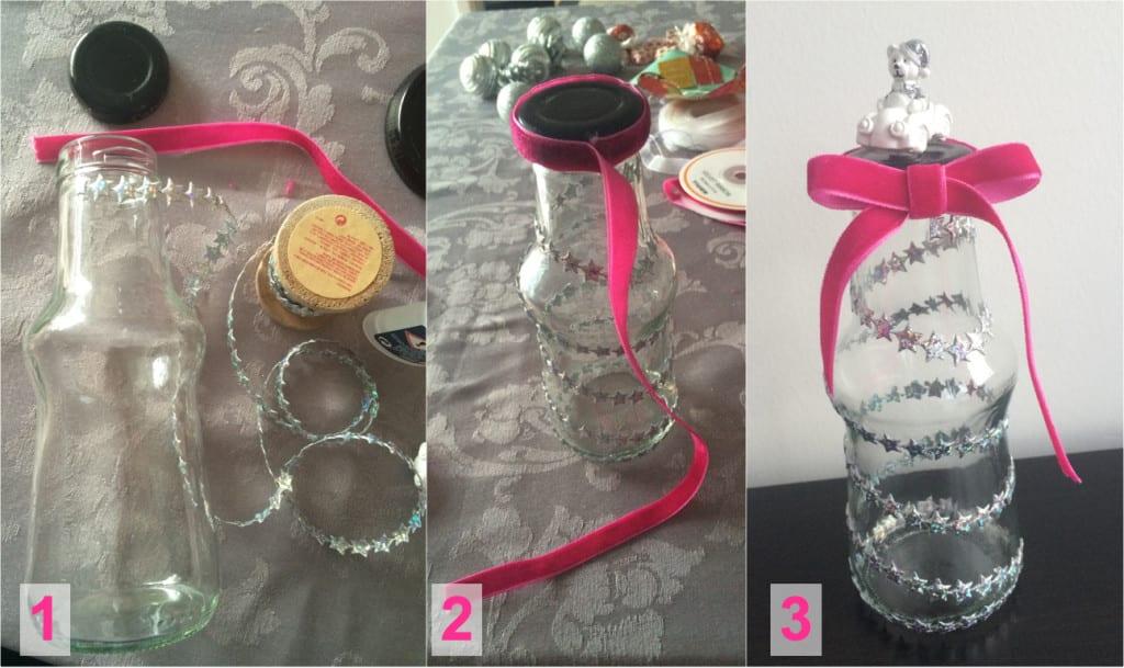 DIY-Natal-garrafa-vidro