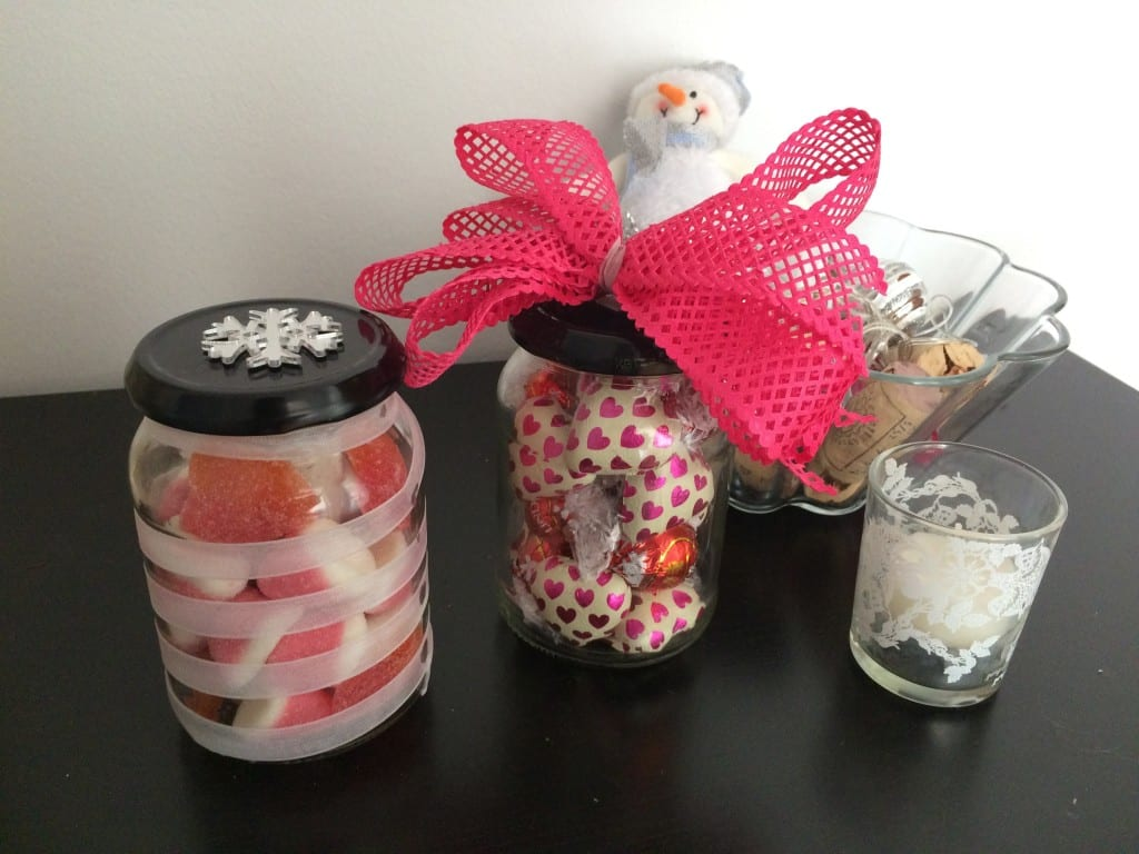DIY-Pote-Vidro-Natal-Presente
