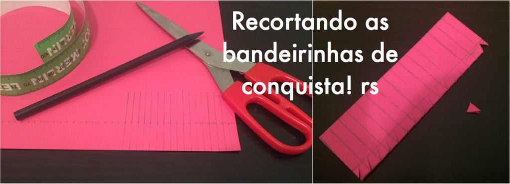 DIY-Travel-map-bandeiras