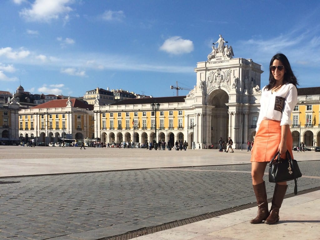 Praca-do-comercio-fashion-lisbon