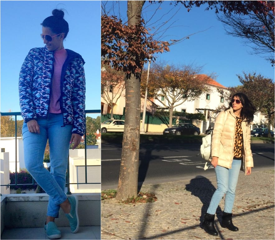 look-do-dia-jeans-inverno
