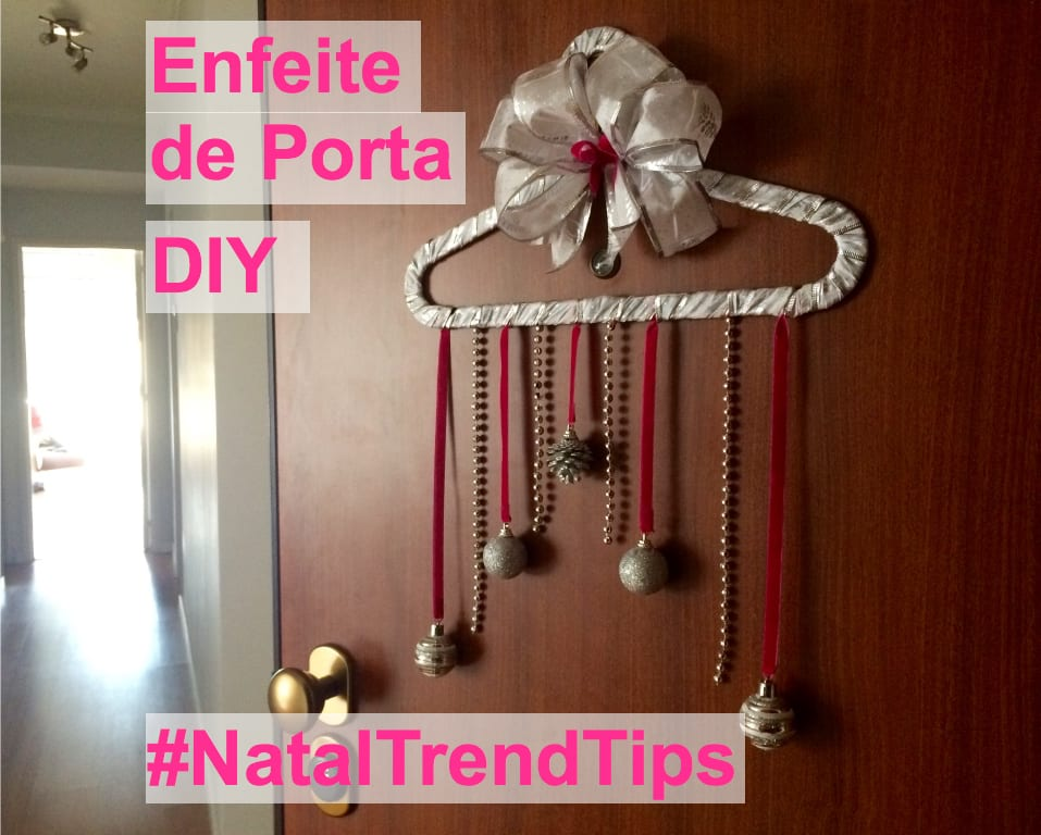 DIY-enfeite-de-porta-natal-fashion