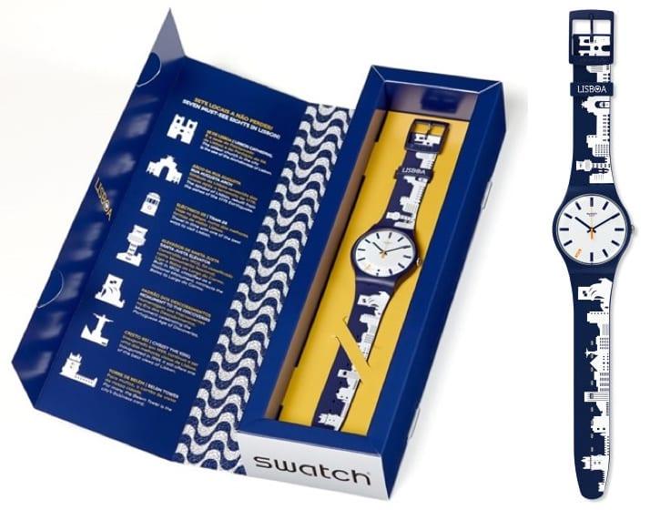 Relogio-swatch-Lisboa-lisbon-watche