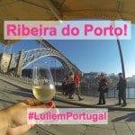#IIEEBB: Casa da Música e Ribeira do Porto!