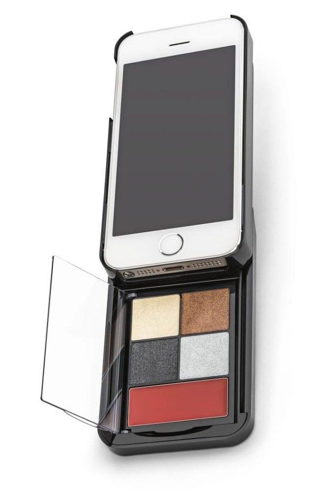 case-para-celular-com-make-up