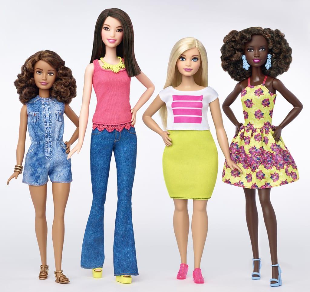 Barbie-real-barbie-fashionista-2016