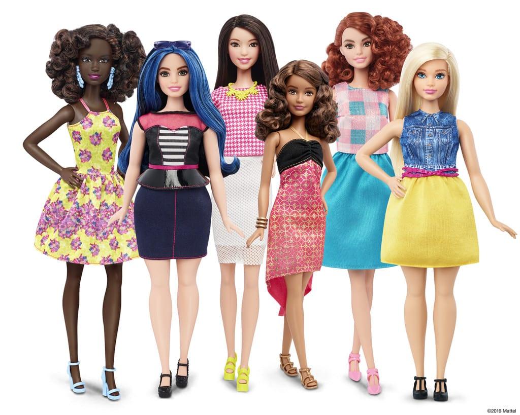 Barbie-real-curvy