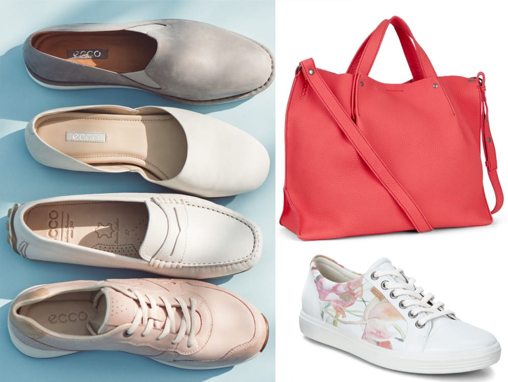 desfile-ecco-shoes-bags