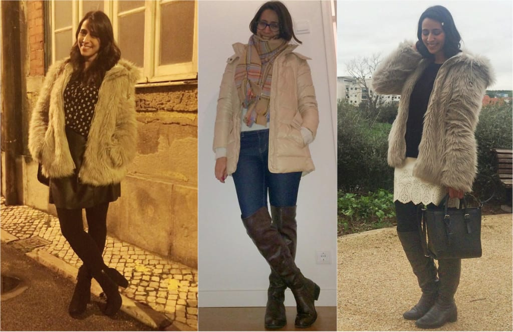look-do-dia-balada-inverno