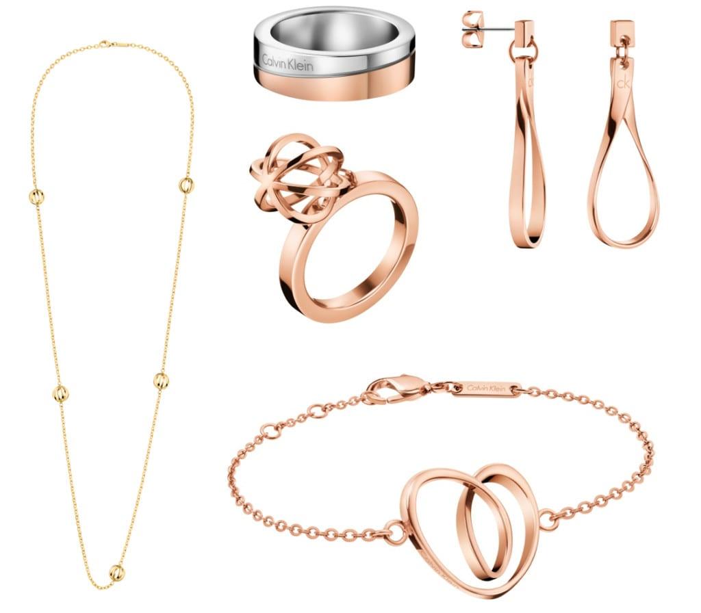 Joias-Calvin-Klein-jewelry
