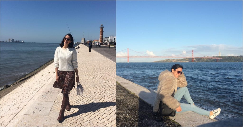 look-do-dia-lisboa-primavera