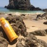Protetor Solar em Spray Bioderma!