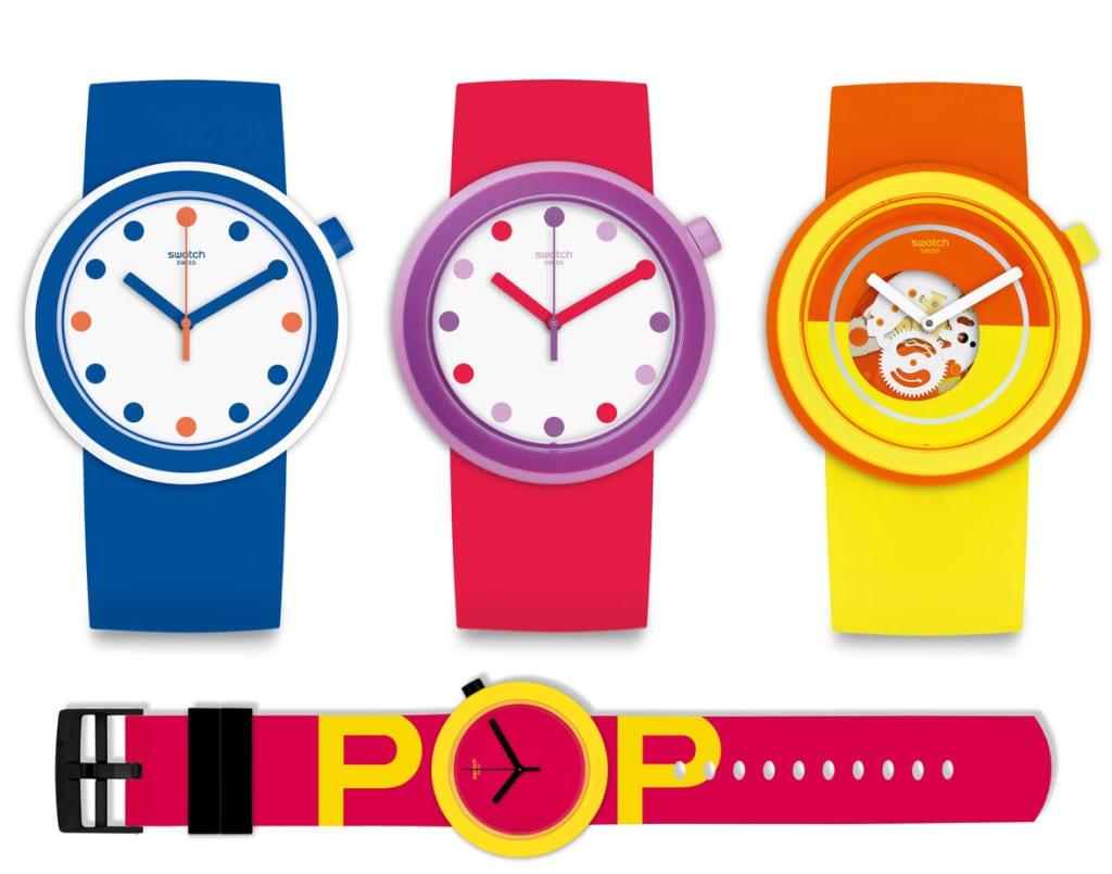 relogio-swatch-pop-troca-pulseira