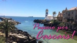 turismo-em-portugal-lisboa-cascais