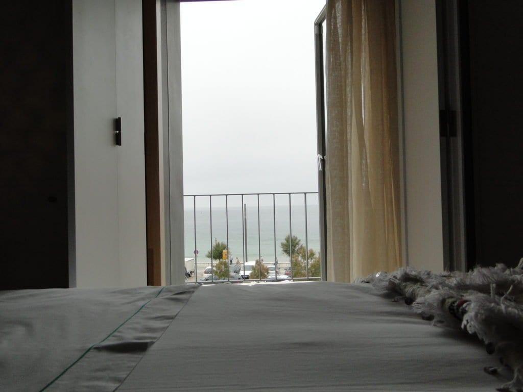 hotel-vista-mar-sesimbra