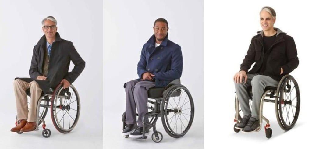 Moda-cadeira-de-rodas