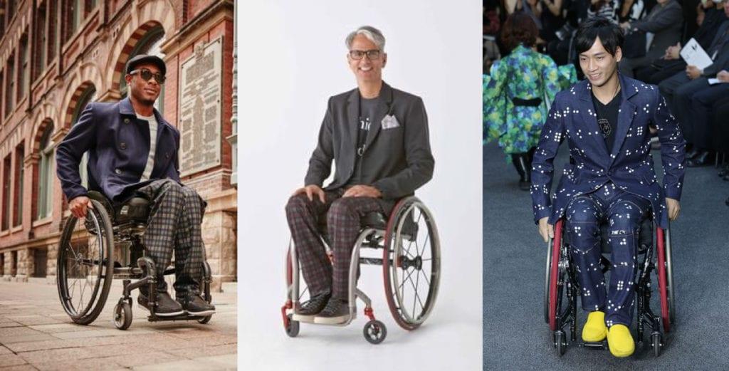 Moda-para-cadeirantes