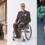 Trend Help: Moda para Cadeirantes!