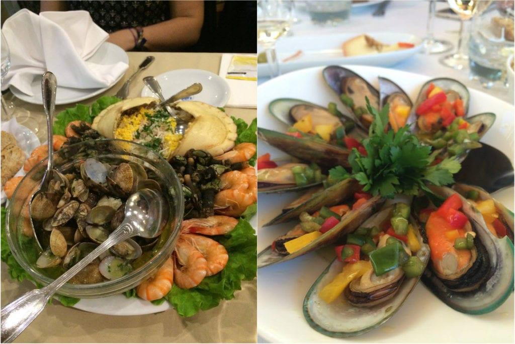 comida-porto-harry-potter