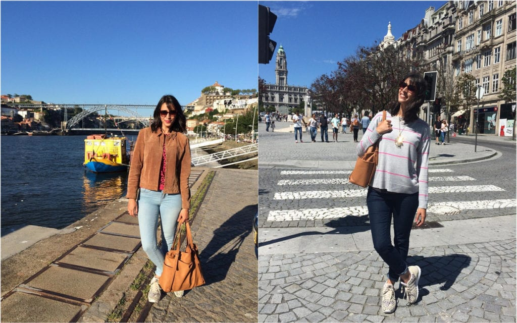 look-do-dia-porto