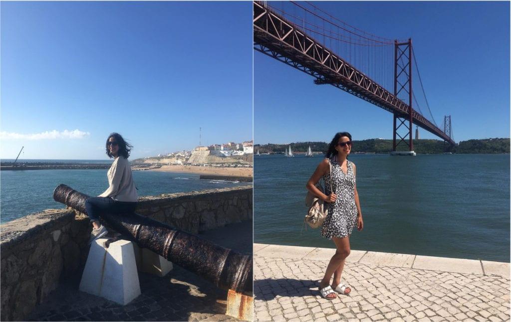 praia-portugal-look
