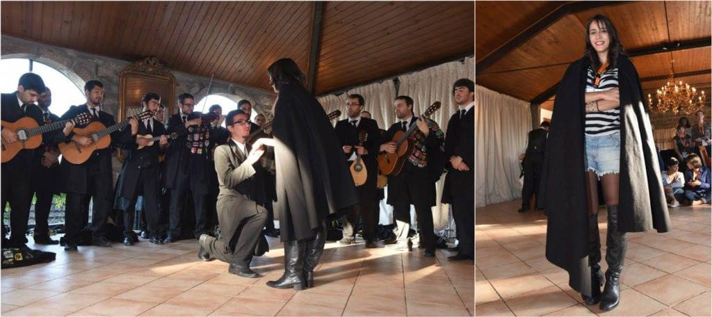 uniforme-hogwarts-estudantes-porto-portugal