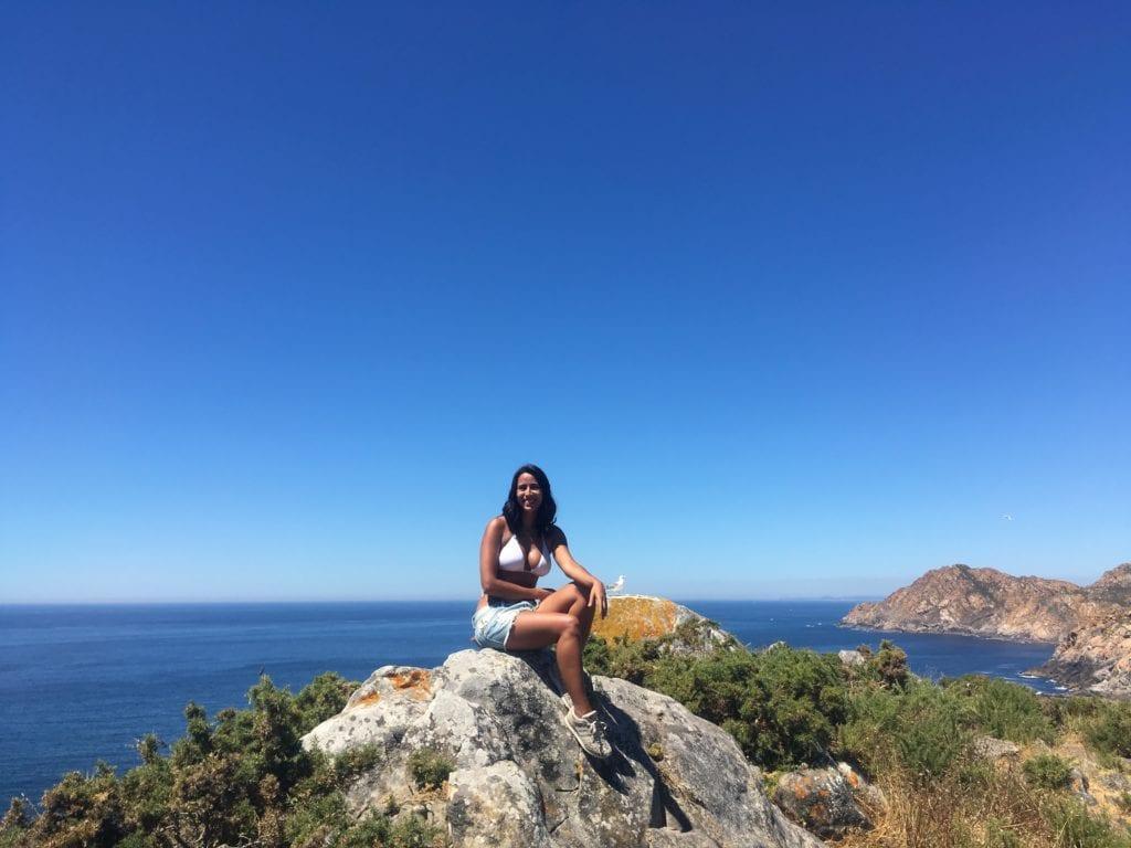 Islas-cies-vigo-espanha