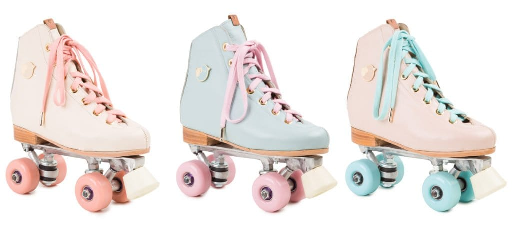 patins-4-rodas-onde-comprar