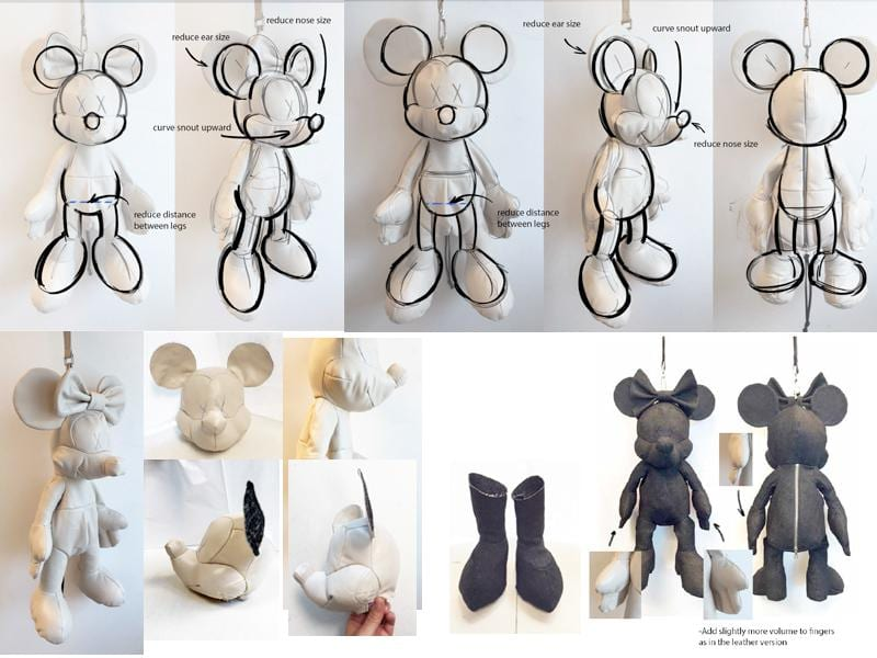 christopher-raeburn-disney-mickey-bag
