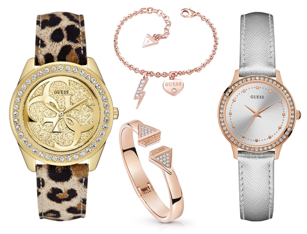 joias-relogios-guess-watches-jewel