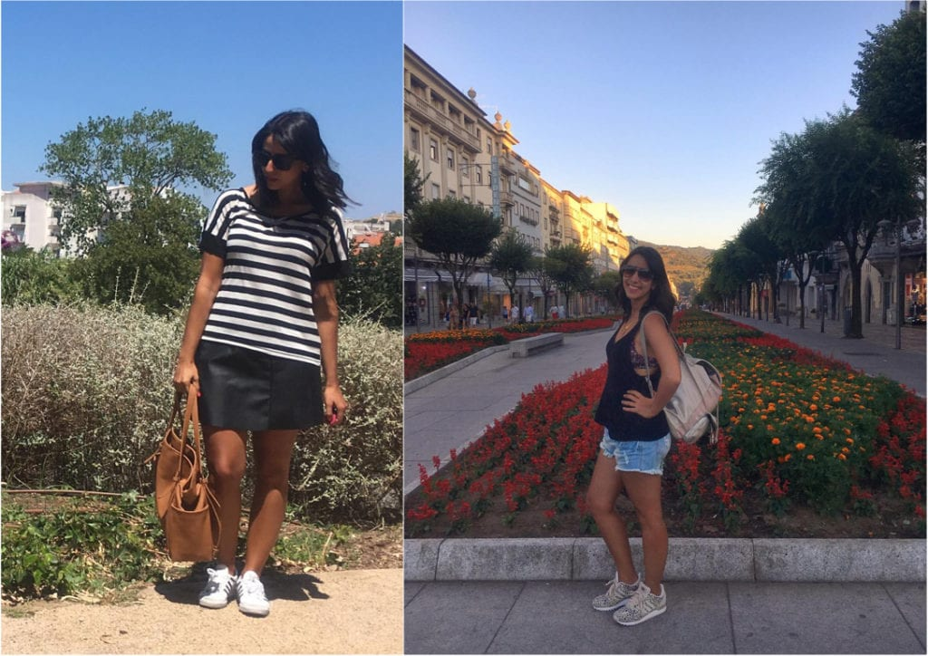 look-do-dia-verao-braga-portugal