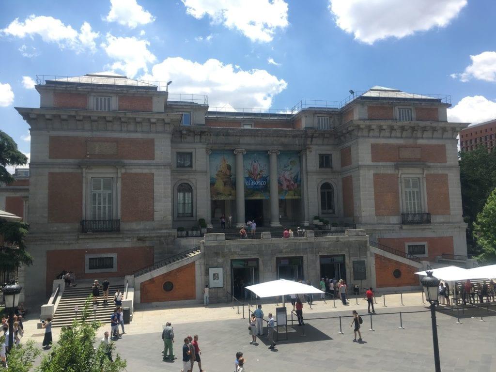 museus-em-madrid-turismo