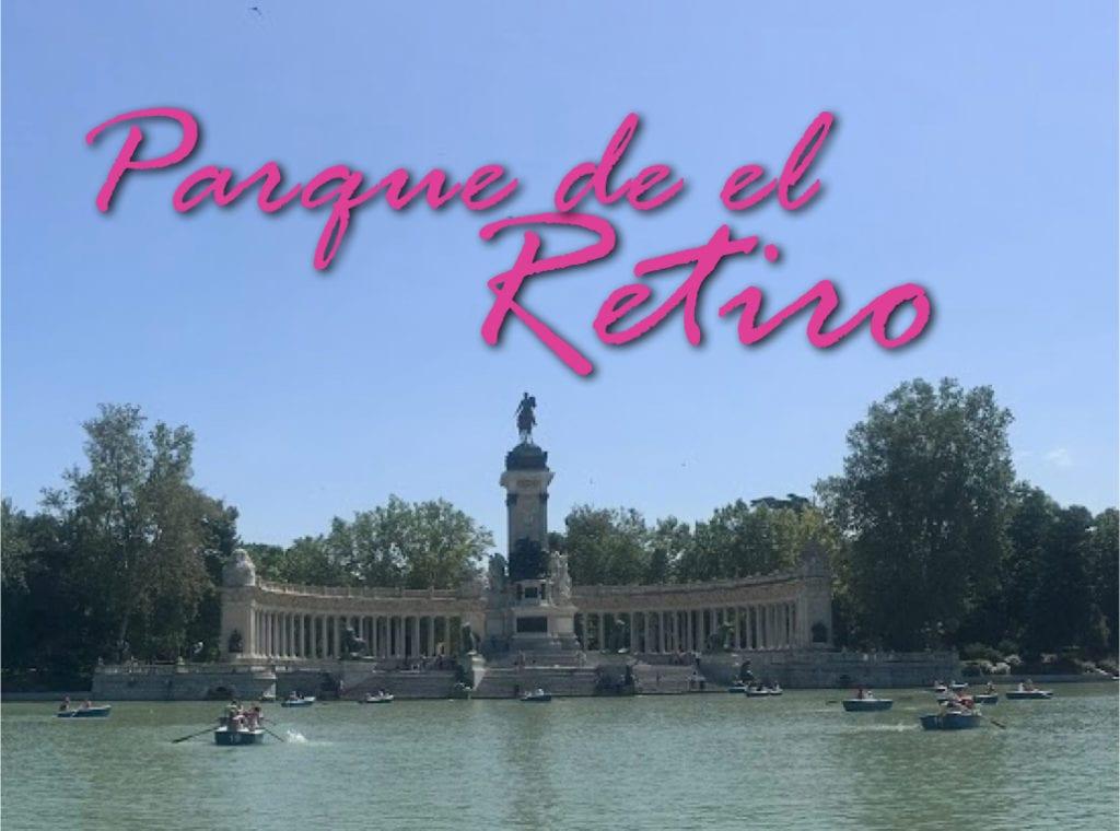parque-de-el-retiro-madrid-espanha