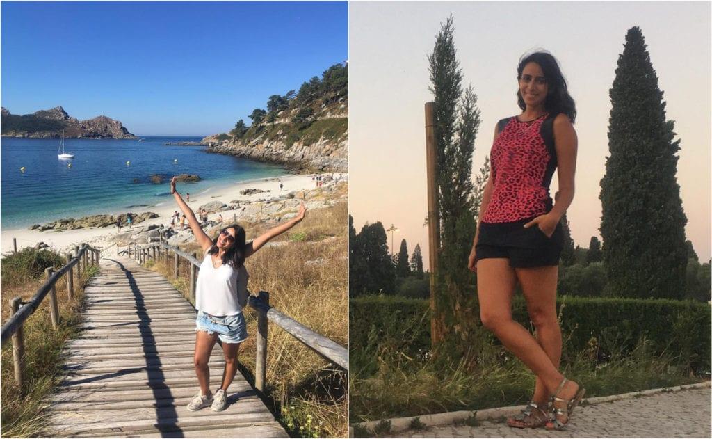 look-do-dia-turismo-espanha