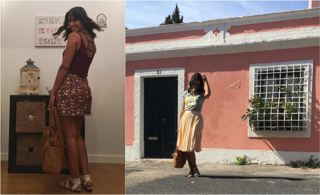 look-do-dia-verao-turismo-portugal