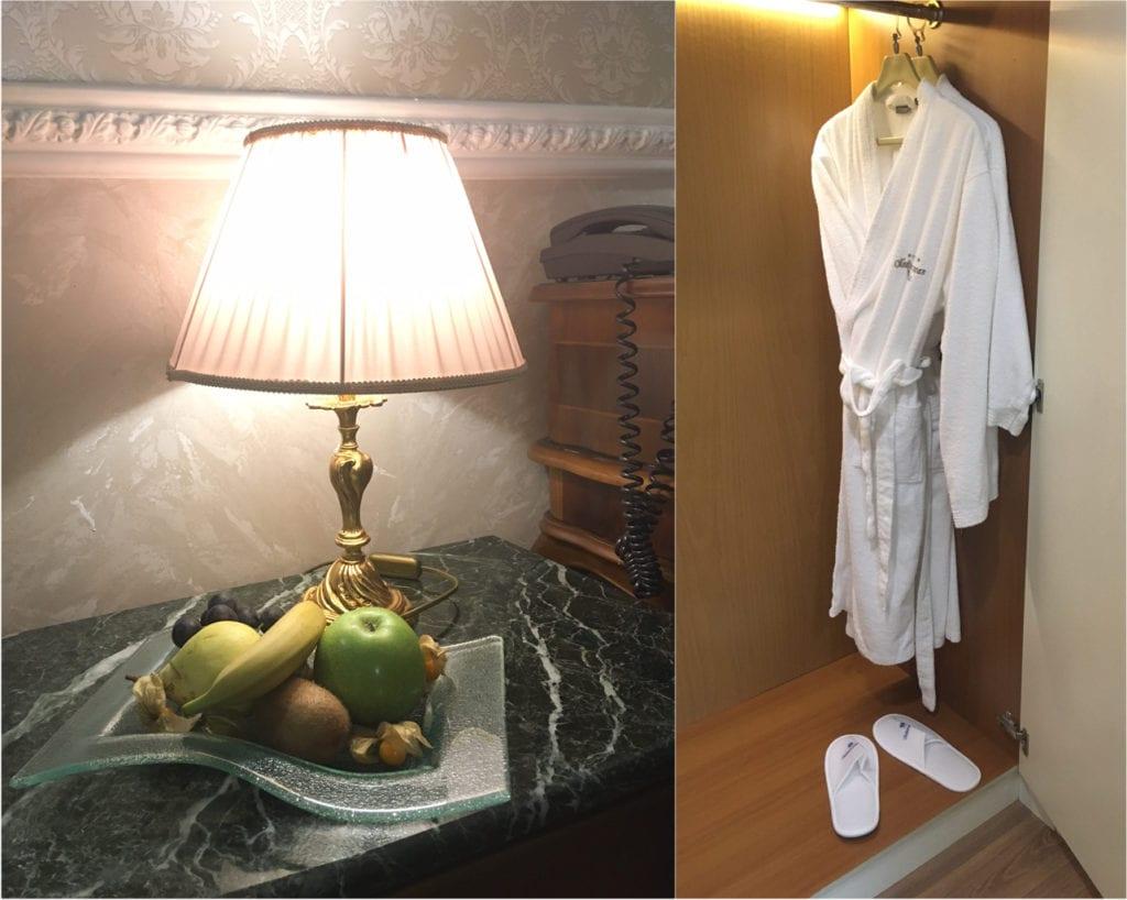 hotel-em-thessaloniki-grecia