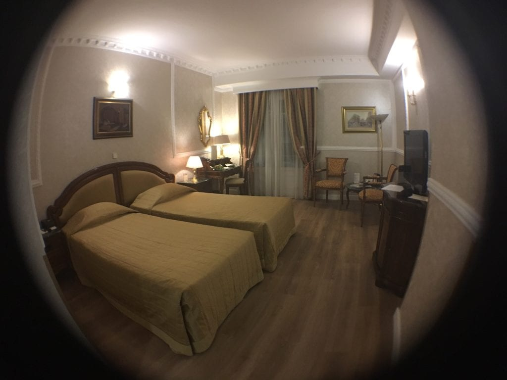 mediterranean-palace-hotel-em-thesslaoniki