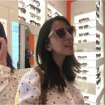 Solaris: Especialista em óculos de sol!