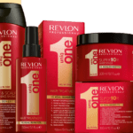 Review: Uniq One, Revlon Professional!