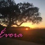 EcorKHotel: Um fim de semana para relaxar em Évora!